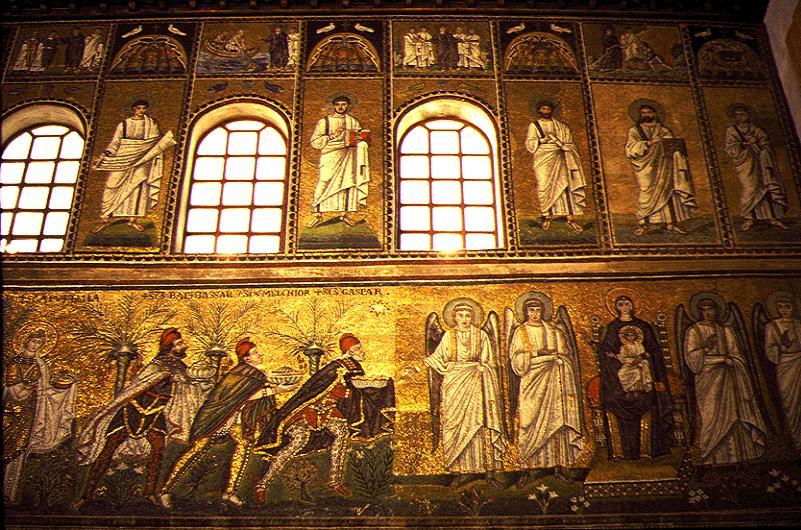 Ravenna Gezilecek Yerler-3